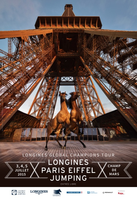 a global history of architecture 3rd edition pdf